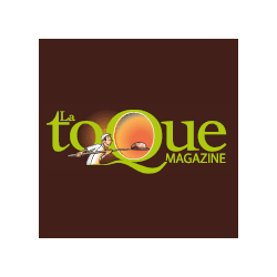 La Toque Magazine